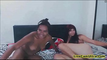 nipples cam long amateure Big omar british