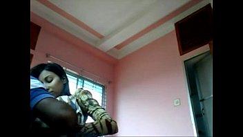indian bfwhite girl B1190 hitomi tanaka the milking of sweetmp4