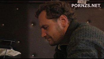 moesen schwarze haare feuchte cd104 pornzs netinflagranti Husband drinking squirt