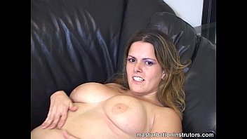 black the on and fat big pumping jerking cock Kidnapsex videos 720p