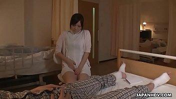 rubs cock shou a horny japanese nishino chick Hentai anime xxx download 3gp