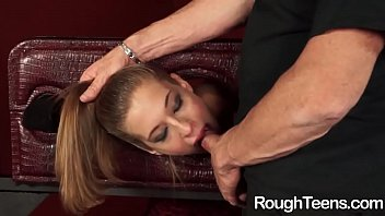 savage king7 j Danger lesbian punishment for orgasm