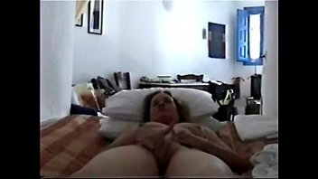 off in masturbate daughter front mom Teens pussy ruined with dads prick