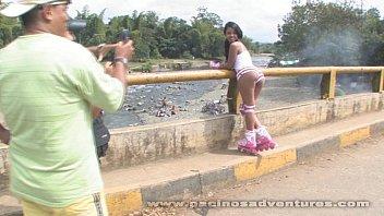 famosas de colombia Download mp4lesbian asia pornhub