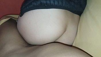 y su amiga mi novio Huge pussy lipd