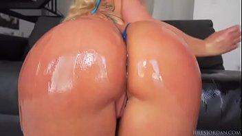 thong ass in ebonyamateurxxx sexy com Neighbours russian tits
