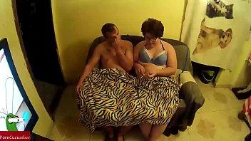 interna una de mexico llora corrida despues recibir Www srilankahot sex com