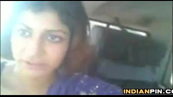 moaning girl cute indian Afghani girls america soldier
