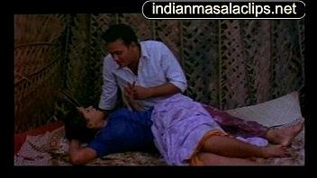 actress video3 xxx indian rai aishwarya Asian wife 2 man