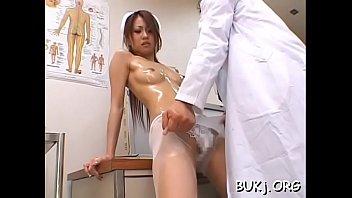 3gp redwap3 gay japanese Japanese girl sleeping raped videos