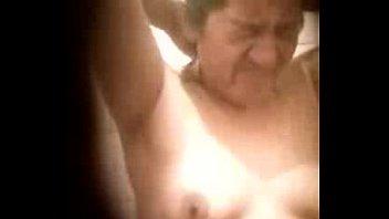 my aunt accidentally Sunny leone virgin lost full hd
