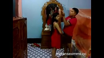 masala bangla garam Fucked in the saloon