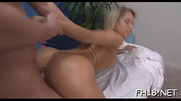 sex www14 old com years Tied to bed face down