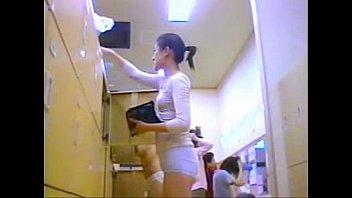 hidden masturbation camera restroom Katina kaf xxx