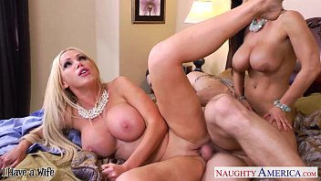 mother ann lisa a is desperate Son forced shower stepmom