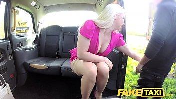 taxi fake innocent Nico robin hentai lesben