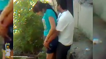 short movie secsey Double chastity tease part 1