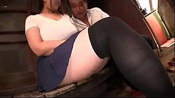 martina wartet dich auf Russian white stockings anal
