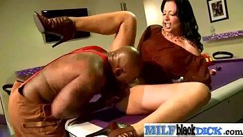 mastbating in hd black moaning sexy Moom teach sex full movie play