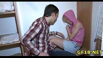 kiss rai lip scene aishwarya Hots moms pregnant sex