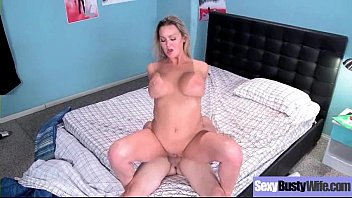 gy wife homemade tits Turkish turk lokumu