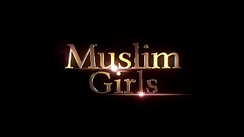 free videos of muslim porn ariban Emo suicide girl
