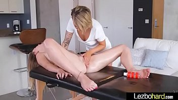 italian alex magni Manisha koyra sexe image s