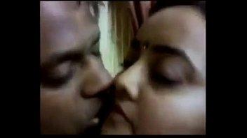 indian mms couples Mallu ass pressing