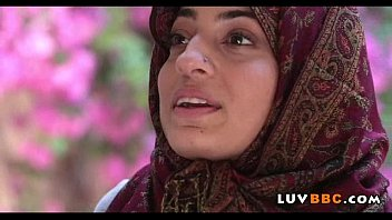 girl muslim bangla Sleeping japanese daughter step father n law