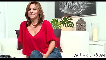 can sibel porno Japanese adult entertainment tv