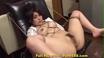 jav yoshisawa uncensored subtitle akihito Most beautiful slave