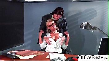 dee girls and marie phoenix squirting sophie Lange et la femme
