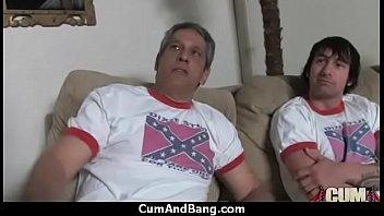 dick gfs black white college 2 suck Follando duro con mi vecino en el rio rosa elba