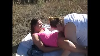 threesome gangbang swap sexy cum Blonde with mouth ball gag public sex