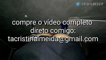 de corno negao Friend for money