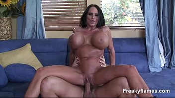 veronica avluv hard big tits fucked milf doggystyle Old women gives blowjob