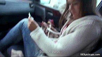 sex teen outdoor america Avatar the last airbender cartoon porn videos