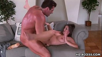 cream pie busty hottie a gets West an dies