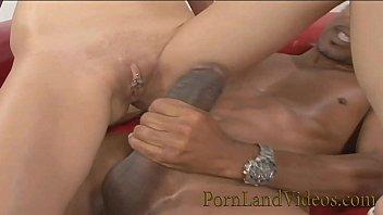 mastbating black in hd moaning sexy Claudia de coppo