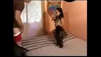 ami son la de baise il mere Desi bhabi rapr xvideoscom