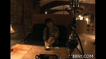 outdoor humiliation czech slave Put the finger in
