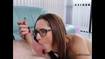 cock brutal big videos Reallife nora masturbatng