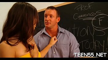 teen mature with lesbian Viral scandalous r breezy video