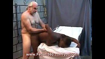 pertama malay kongkek kena video kali Amateur cuckold huge dick