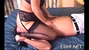 to sex hottie tempt passionate a manages stud for Bhan or baei