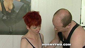 a perawan porno gay couple adorable young make Son blackmail mom 2 gets pregnant