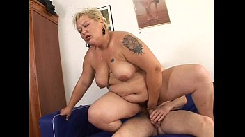 young wife man old fucking Filthy whore teri weigen