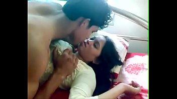 bangladeshi xxx model shok of Mai khlifa xxx