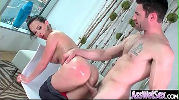 fresh loves get to fucked girl ass Slave cow udders milked