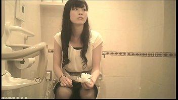 creampie asian ffm Japanese mom rape son in front of girlfriend